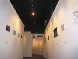 画廊展示画像